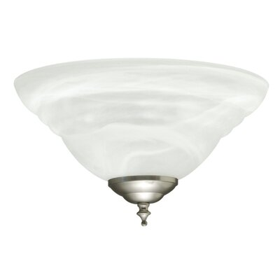 Savoy House Concord Light Ceiling Fan Light Kit