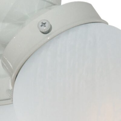 Savoy House 3 Light Ceiling Fan Light Kit