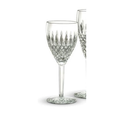 Castlemaine Stemware White Wine Glass
