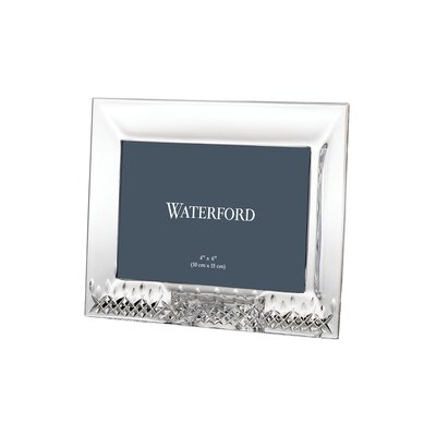Lismore Essence Picture Frame