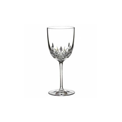 Lismore Encore Red Wine Glass