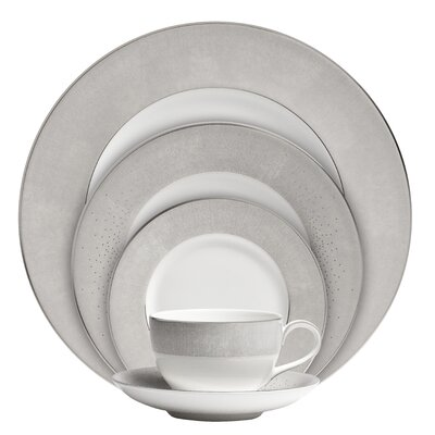 Stardust Dinnerware Set