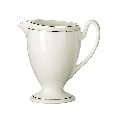 Waterford Kilbarry 8 oz. Creamer