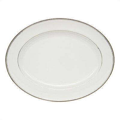 Waterford Kilbarry Oval Platter