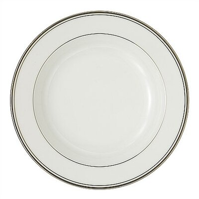 "Waterford Kilbarry 9"" Rim Soup Plate"