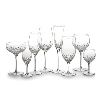 Waterford Lismore Essence Stemware 19 oz Water Glass