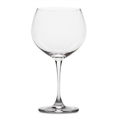 Waterford Mondavi Chardonnay 22 oz Glass (Set of 2)