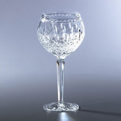 Clarendon Stemware Goblet And Red Wine Glass Wayfair
