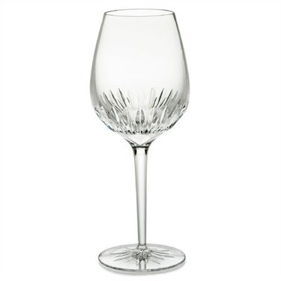 Giselle Stemware & Barware 8 oz Iced Beverage Glass