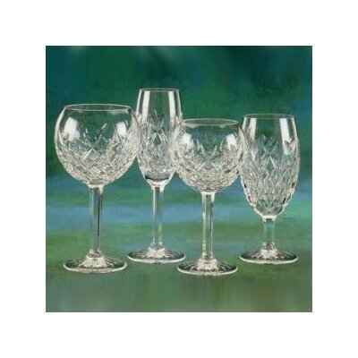 Waterford Pallas Stemware 9 oz Iced Beverage Glass