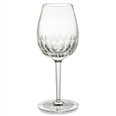 Presage Stemware & Barware 12 oz White Wine Glass