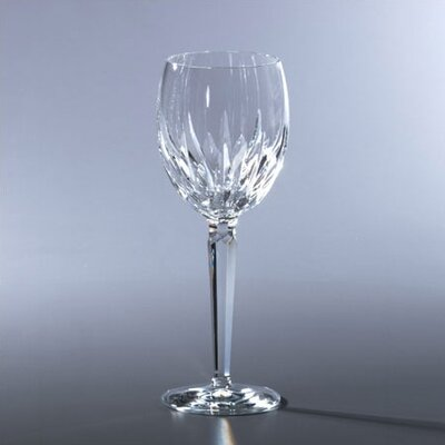 Waterford Wynnewood Stemware 7 oz Red Wine Goblet