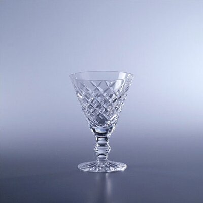 Waterford Adare Stemware - Special Order Collection