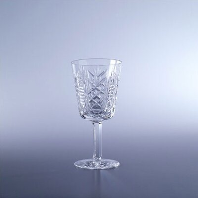 Waterford Clare Stemware - Special Order Collection