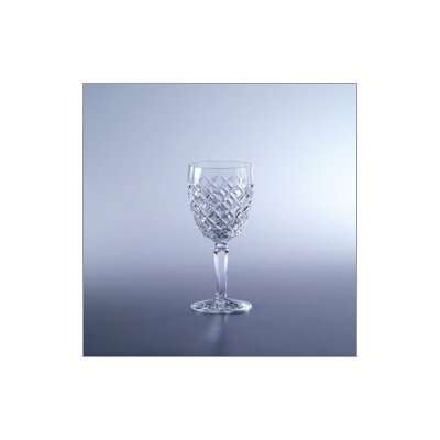 Waterford Comeragh Stemware - Special Order Collection