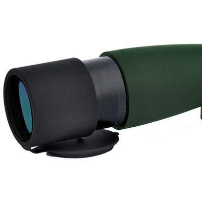 Burris Optics Spotting Scope High Country Spotter 15x-45x-50mm with Tripod