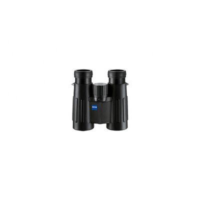 Zeiss Victory Full Sized Binocular 10 x 32