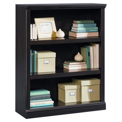 "Sauder 43.75"" Bookcase"