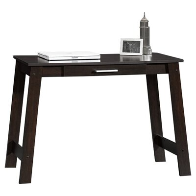 Sauder Beginnings Writing Table