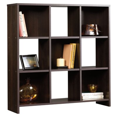 "Sauder Beginnings 35.88"" Bookcase"