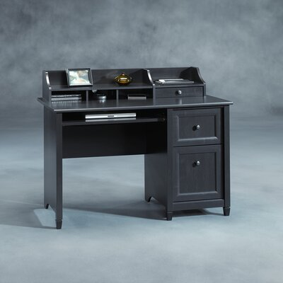 Sauder Edge Water Computer Desk