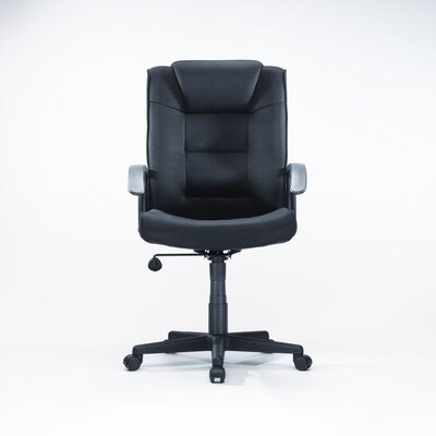 Sauder Manager's Chair