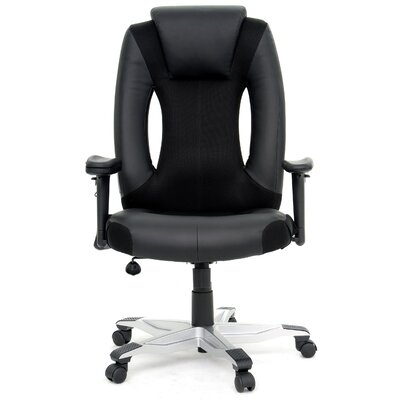 Gruga Vibe Gaming Chair