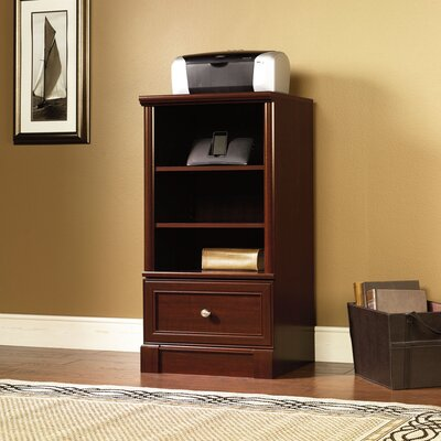 Sauder Palladia Technology Pier in Cherry