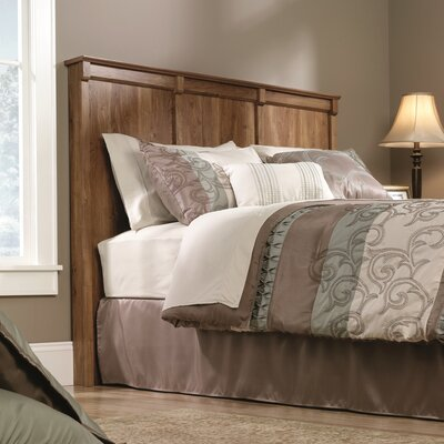 Sauder French Mills Headboard