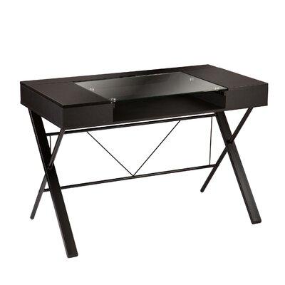 Wildon Home ® Bardot Writing Desk