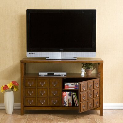 "Wildon Home ® Lenox 42"" TV Stand"