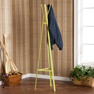 Wildon Home ® Adair Coat Rack