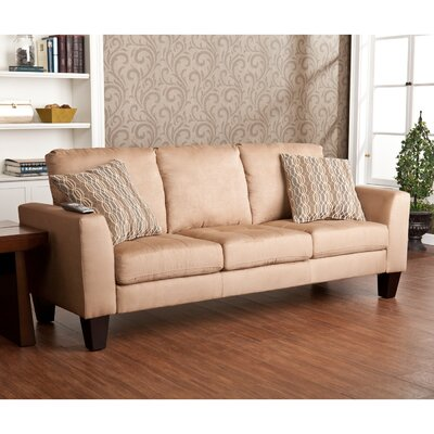 Wildon Home ® Anderson Sofa