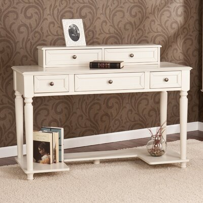 Wildon Home ® Dawson Desk