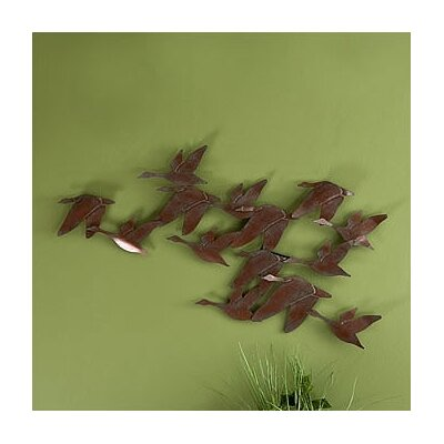 Wildon Home ® Fischer Wall Art