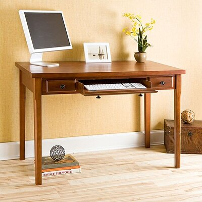 Wildon Home ® A2od Computer Desk