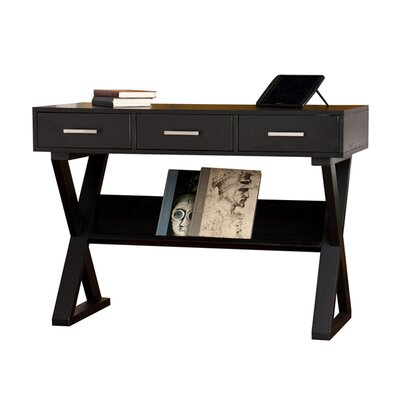 Wildon Home ® Grady Desk