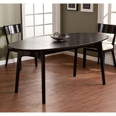 Wildon Home ® Legacy 3 Piece Dining Set