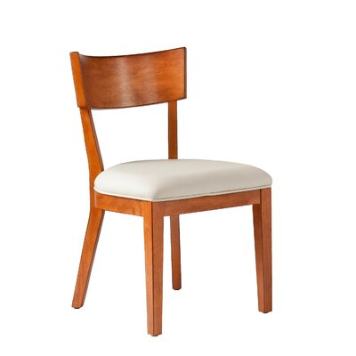 Wildon Home ® Legacy Side Chair