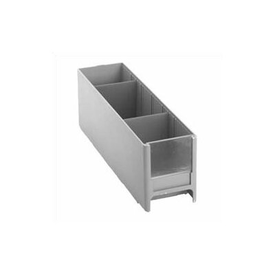 Quantum Storage Patient/Cabinet Drawer Dividers for IDR202