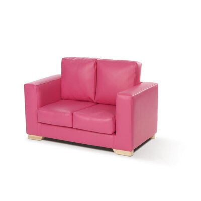 Houseofaura Funky Couches Funky Louis Cold Toes Colourful Couches