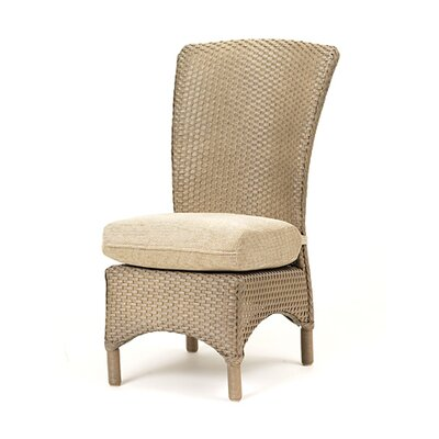 Lloyd Flanders Mandalay Dining Side Chair