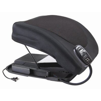 Uplift Technologies Uplift Premium Power Lifting Seat