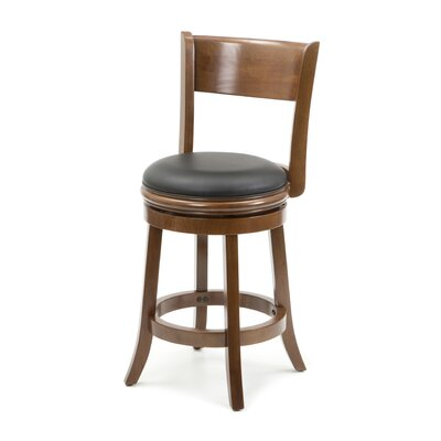 Boraam Industries Inc Palmetto Stool