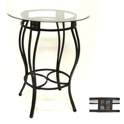 Boraam Industries Inc Beau Pub Table