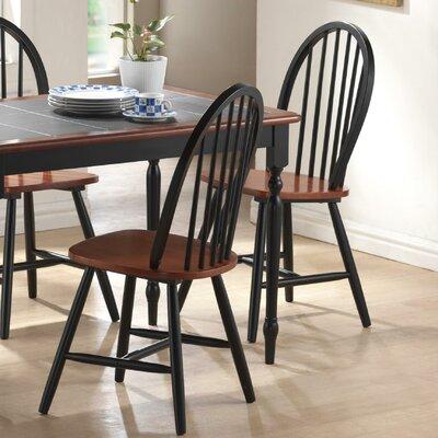 Farmhouse Dining Chair (Set of 2)