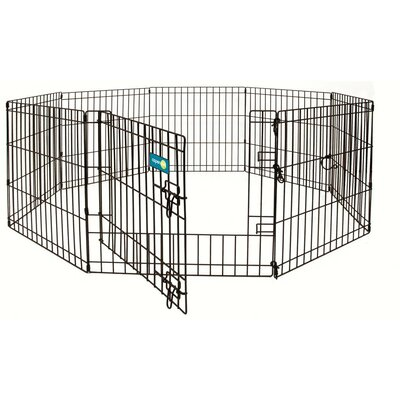 Petmate Exercise Dog Pen