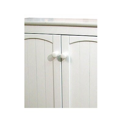 Catskill Craftsmen, Inc. Cottage 2 Door Cabinet