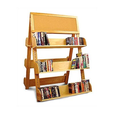 Catskill Craftsmen, Inc. A-Frame Rack Additional Shelves
