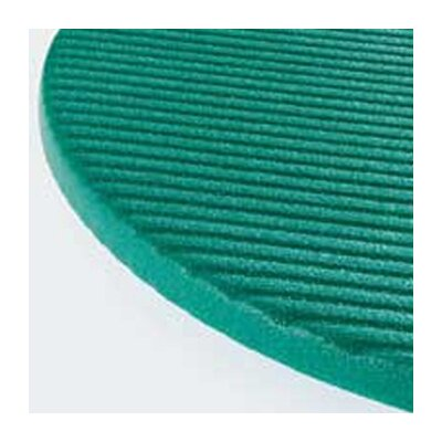 Coronella Mat in Green